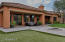 17781 N 97TH Place, Scottsdale, AZ 85255