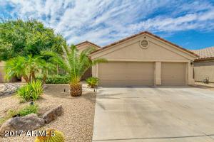 26274 N 47TH Place, Phoenix, AZ 85050