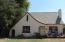 6001 W NORTHVIEW Avenue, Glendale, AZ 85301