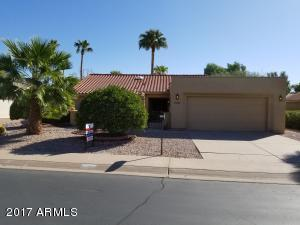 1496 LEISURE WORLD, Mesa, AZ 85206