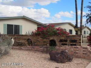19645 N STAR RIDGE Drive, Sun City West, AZ 85375