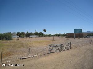 5927 S AVONDALE Boulevard, 1, Tolleson, AZ 85353