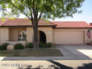 5310 N 78TH Way, Scottsdale, AZ 85250