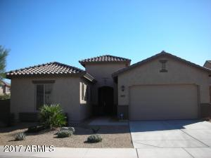 4913 E FIRESTONE Drive, Chandler, AZ 85249