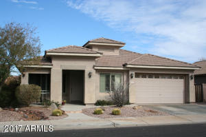 1330 E REDWOOD Drive, Chandler, AZ 85286