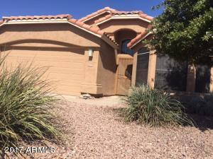9722 W YUKON Drive, Peoria, AZ 85382