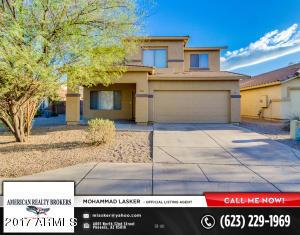 3717 W NANCY Lane, Phoenix, AZ 85041