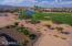 16824 W BERKELEY Road, Goodyear, AZ 85395