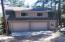 5980 S MORNING STAR Lane, Prescott, AZ 86303