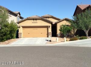 3638 E CAT BALUE Drive, Phoenix, AZ 85050