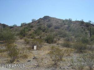 18680 S San Ricardo Drive, 27, Goodyear, AZ 85338