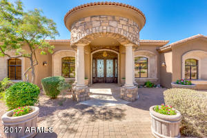 7001 E SUMMIT TRAIL Circle