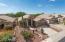 24080 N 72ND Place, Scottsdale, AZ 85255