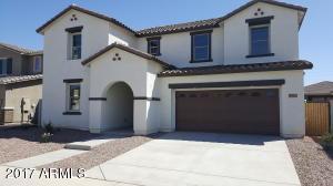 2837 E PALM Street, Mesa, AZ 85213