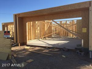 12901 W VERMEERSCH Road, Avondale, AZ 85323