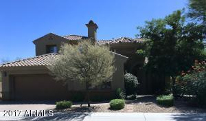 23221 N 39TH Terrace, Phoenix, AZ 85050