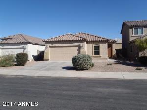 42956 W COWPATH Road, Maricopa, AZ 85138