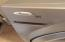 """Whirlpool """"Duet"""" front loading washer and dryer"""