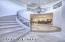 Grand entrance foyer