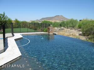 8382 E TUMBLEWEED Drive, Scottsdale, AZ 85266