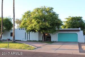 7320 E DREYFUS Avenue, Scottsdale, AZ 85260