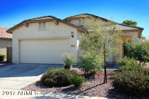 2271 N Brigadier  Drive Florence, AZ 85132