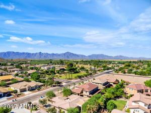 4610 W SUMMERSIDE Road, Laveen, AZ 85339