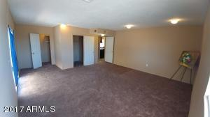 3101 N 59TH Avenue, Phoenix, AZ 85033