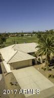 17428 N CONQUISTADOR Drive, Sun City West, AZ 85375