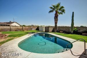 10409 N 95TH Drive, B, Peoria, AZ 85345