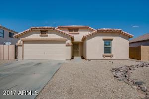 2122 E CONNEMARA Drive, San Tan Valley, AZ 85140