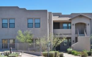 34457 N Legend Trail Parkway, 1009, Scottsdale, AZ 85262