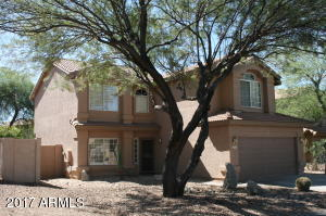 4519 E ROWEL Road, Phoenix, AZ 85050