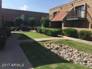 1224 E EVERGREEN Street, 241, Mesa, AZ 85203