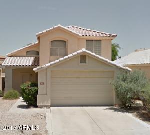 967 N RUSH Street, Chandler, AZ 85226