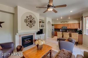 16654 S 21ST Street, Phoenix, AZ 85048