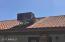1940 E BUENA VISTA Drive, Tempe, AZ 85284