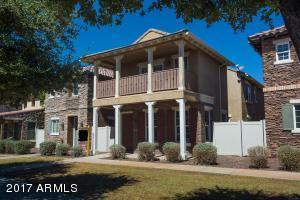 3883 E SABRA Lane, Gilbert, AZ 85296