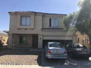 23761 W LA SALLE Street, Buckeye, AZ 85326