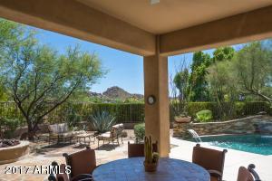 10439 E MONUMENT Drive, Scottsdale, AZ 85262