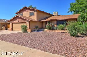 6046 W CAROL ANN Way, Glendale, AZ 85306