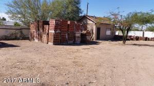 1408 W SOUTHERN Avenue, Phoenix, AZ 85041
