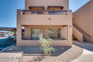 16657 E GUNSIGHT Drive, 172, Fountain Hills, AZ 85268