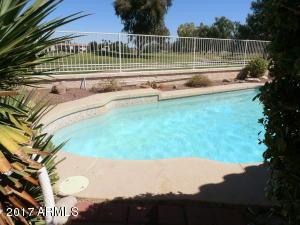 7384 W ORAIBI Drive, Glendale, AZ 85308