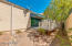 6510 S HAZELTON Lane, 127, Tempe, AZ 85283