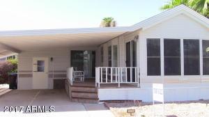8865 E BASELINE Road, 1602, Mesa, AZ 85209