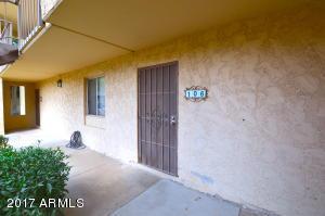 3313 N 68TH Street, 106, Scottsdale, AZ 85251