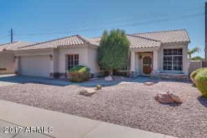 4505 E MOUNTAIN SKY Avenue, Phoenix, AZ 85044