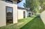 3317 E MARIPOSA Street, Phoenix, AZ 85018