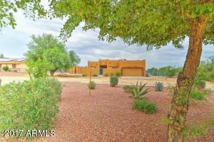19642 W PASADENA Avenue, Litchfield Park, AZ 85340